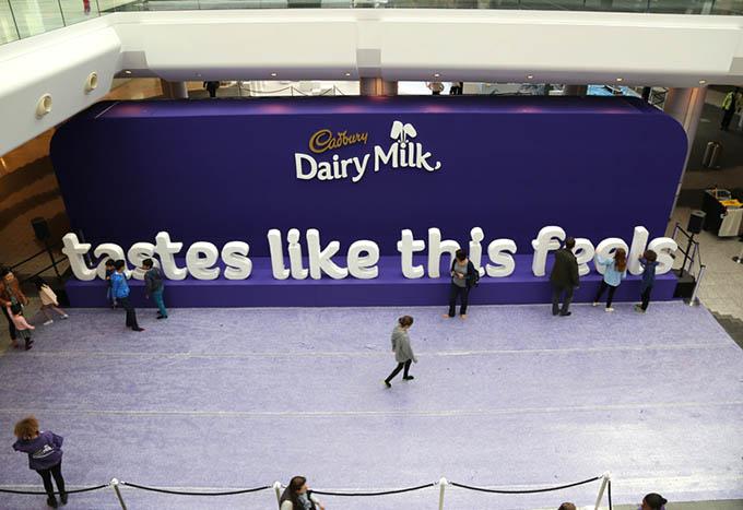 dominion-be-inspired-cadburys-2