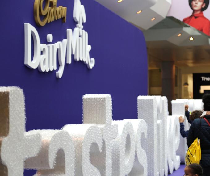 dominion-be-inspired-cadburys-3