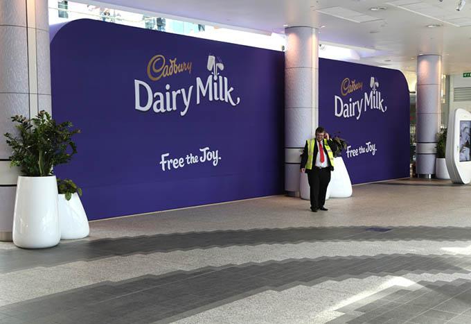 dominion-be-inspired-cadburys-5