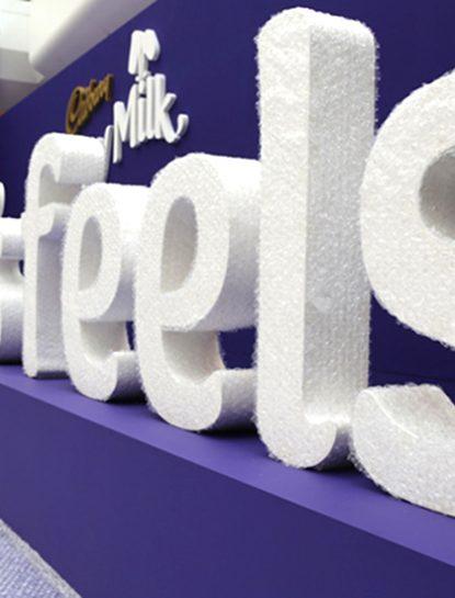dominion-be-inspired-cadburys-thumbnail