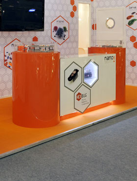dominon-product-exhibition-furniture