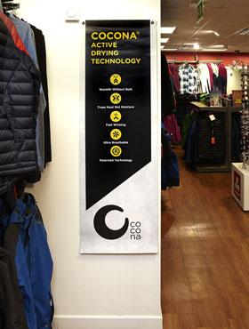 dominon-product-interior-signage