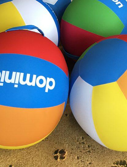 branded-balls