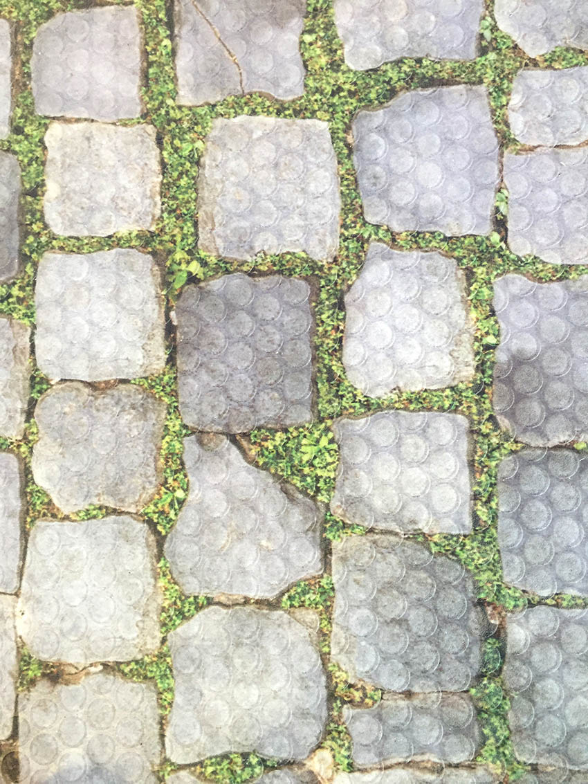 dominion-be-inspired-cobbled-floor