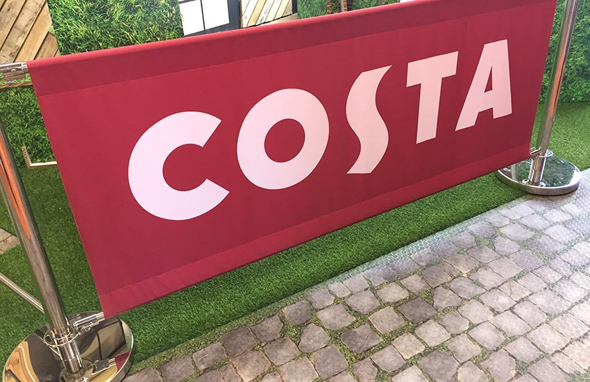 dominion-be-inspired-costa-cafe-barriers