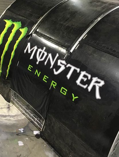 dominion-be-inspired-monster-energy-thumbnail