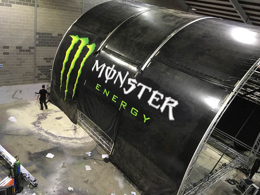 dominion-be-inspired-monster-energy