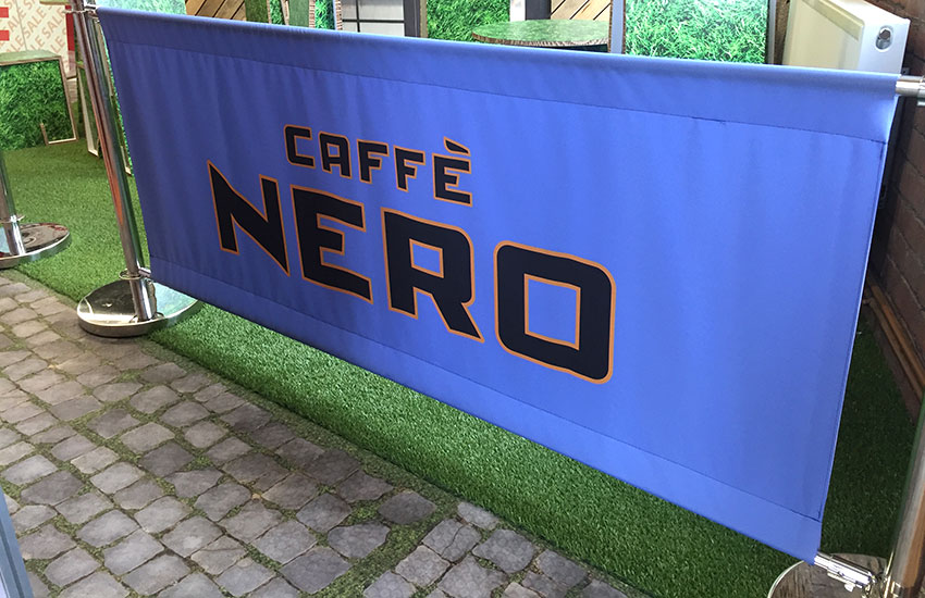 dominion-be-inspired-nero-cafe-barriers