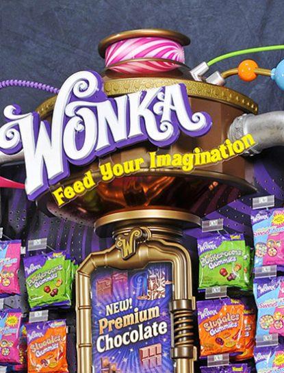dominion-be-inspired-wonka-pos-thumb