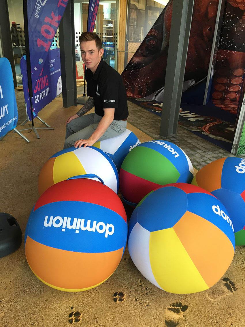 dominion-blog-branded-balls