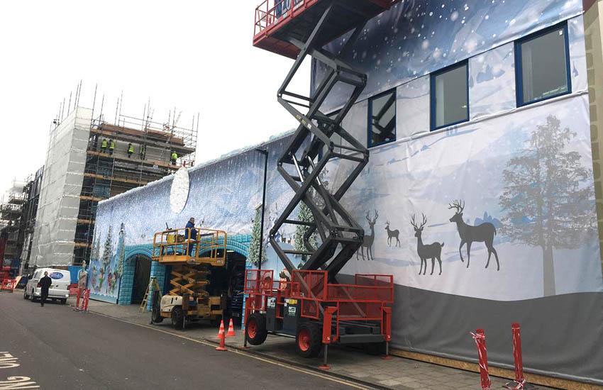 dominion-blog-christmas-hoardings-2