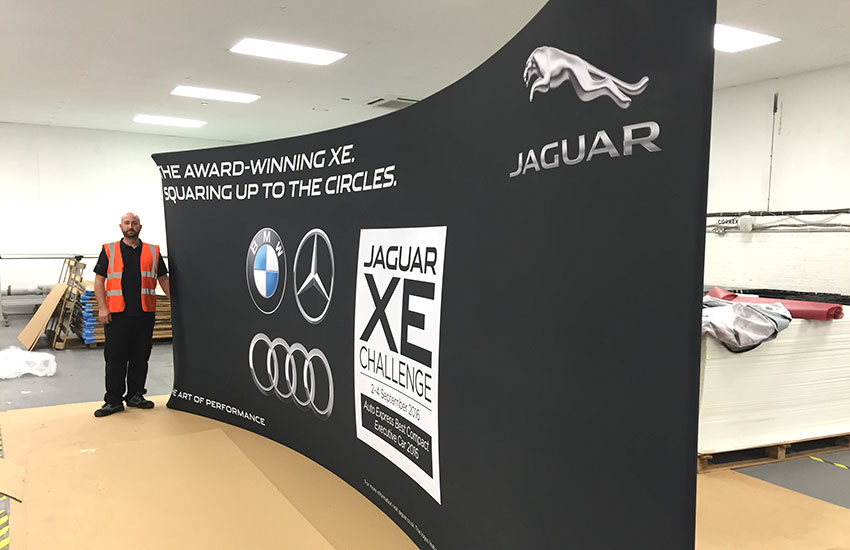 dominion-blog-jaguar-xe-challenge