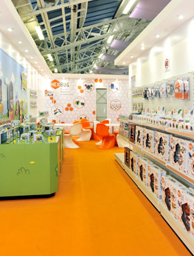 dominon-product-exhibition-bespoke
