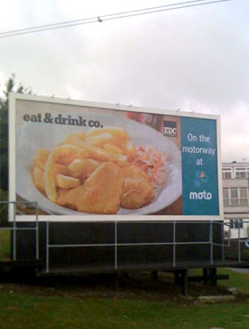 dominon-product-exterior-billboard