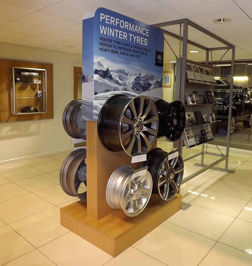 jlr-winter-tyres-1