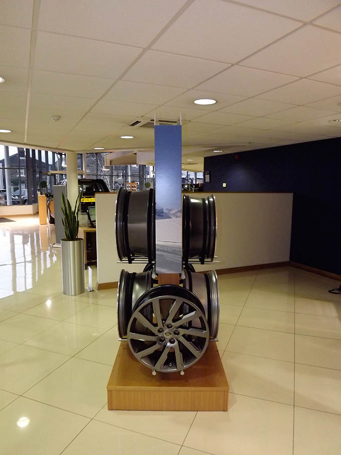 jlr-winter-tyres-2