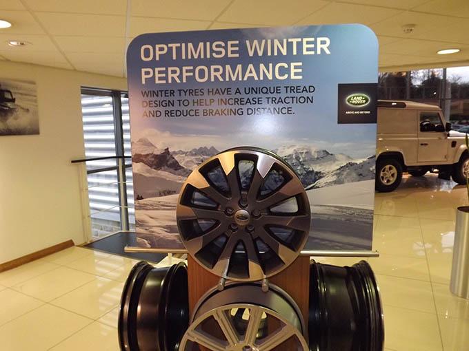jlr-winter-tyres-3