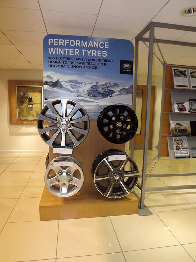 jlr-winter-tyres-4