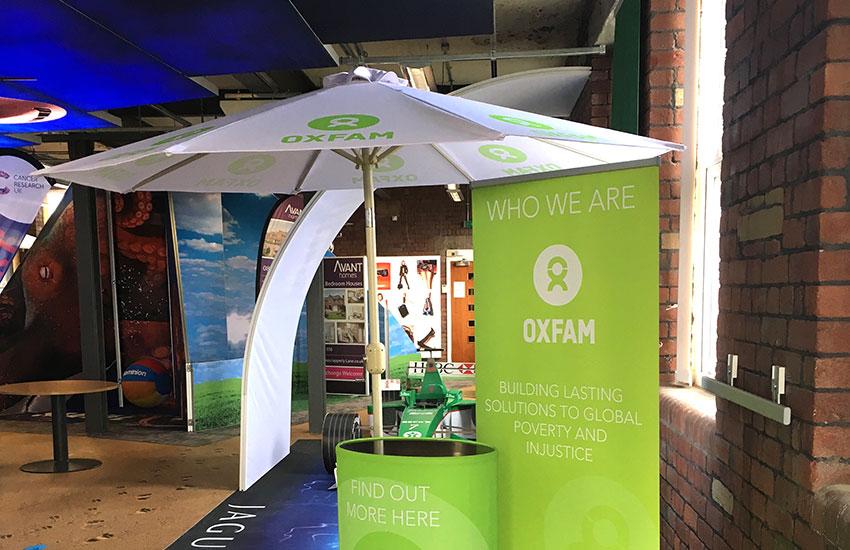 oxfam-thumb