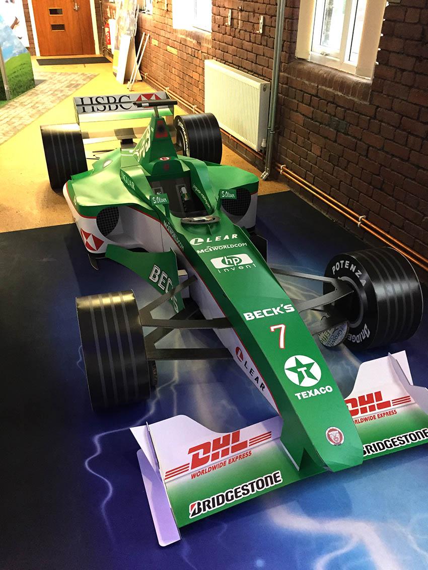 racing-car-2