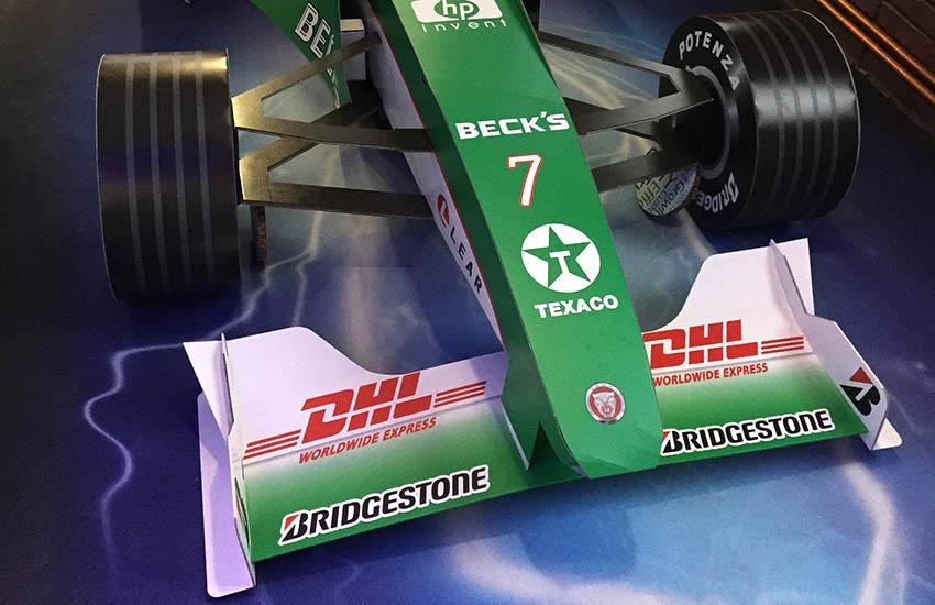 racing-car-thumb