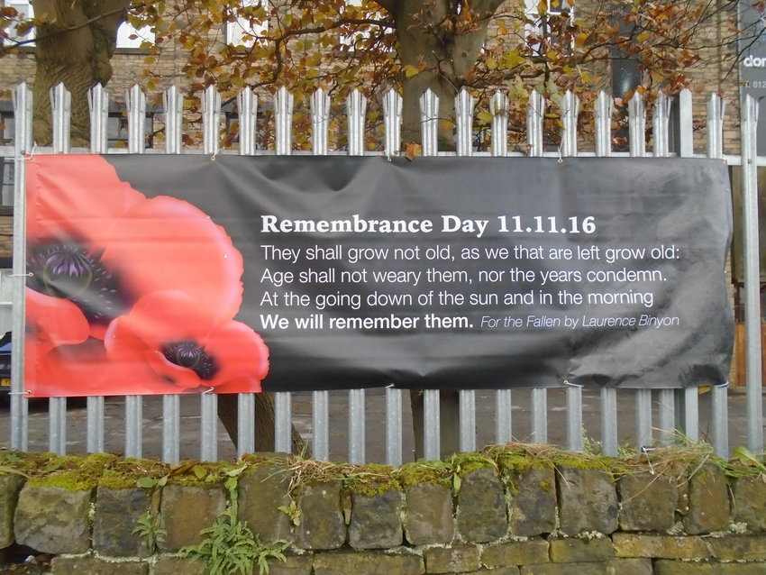 product-gallery-remembrance-banner