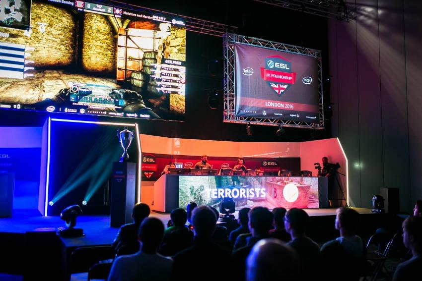 Gaming-Expo-1