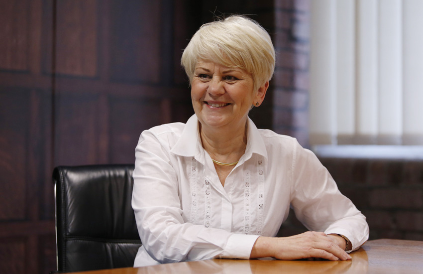 Elaine_Clark_Company_Secretary