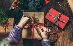 Christmas1_Dominion
