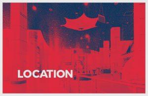 FeatureExhibitionSuccess-Location@0,5x