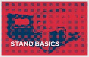 FeatureExhibitionSuccess-StandBasics@0,5x